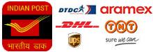 Heerejawharat.Com Delivery Partners