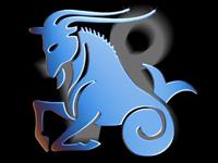 Capricorn characteristics, Capricorn Rashi, Capricorn Lagna, Makara Lagna characteristics, Makara Rashi characteristics, Makara Rashi Details