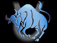 Vrish Lagna characteristics, Taurus Rashi characteristics