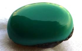 Buy 10.25 Ratti Natural Agate-Firoza Stone Online