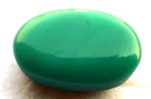 Buy 14 Ratti Natural Agate-Firoza Stone Online