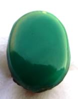 Buy 10 Ratti Natural Agate-Firoza Stone Online
