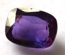11.25-ratti-certified-alexandrite-stone