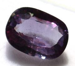 Buy 13 Ratti Natural Alexandrite Stone Online