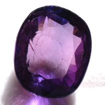 8-ratti-certified-alexandrite-stone