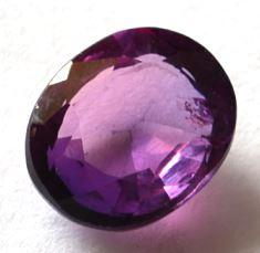 9-ratti-certified-alexandrite-stone