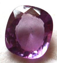 9.25-ratti-certified-alexandrite-stone