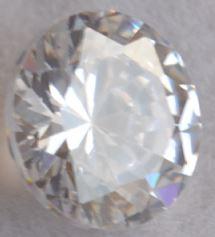 Buy 10 Ratti Natural American Diamond Stone Online