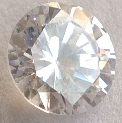 Buy 15.25 Ratti Natural American Diamond Stone Online