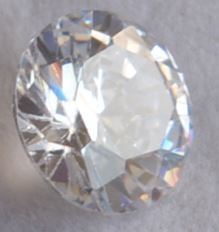 Buy 6 Ratti Natural American Diamond Stone Online