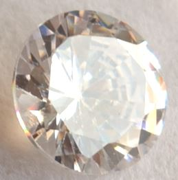 8.25-ratti-certified-american-diamond