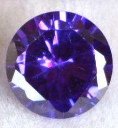 Buy 10 Ratti Natural American Diamond Stone Online