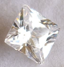 9.25-ratti-certified-american-diamond