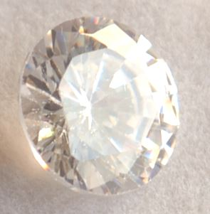 Buy 9 Ratti Natural American Diamond Stone Online