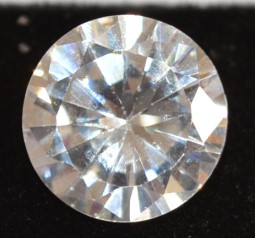 16.25-ratti-certified-american-diamond