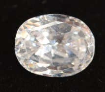 6-ratti-certified-american-diamond