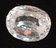 6.25-ratti-certified-american-diamond