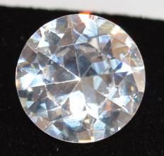 9.25-ratti-certified-american-diamond