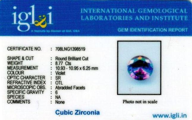 10-ratti-certified-american-diamond Certificate (ID-132)