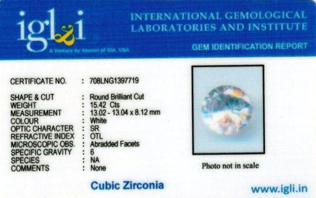 17.25-ratti-certified-american-diamond Certificate (ID-112)
