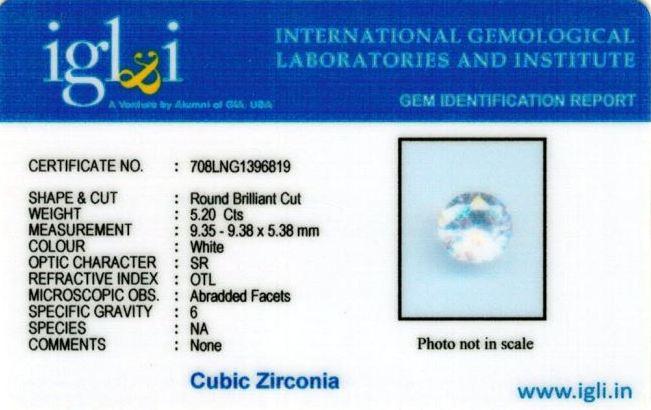 6-ratti-certified-american-diamond Certificate (ID-113)