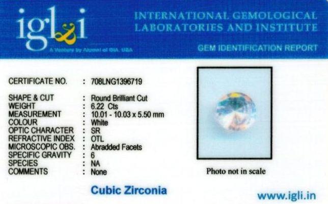 7-ratti-certified-american-diamond Certificate (ID-117)