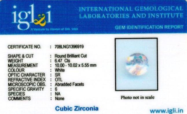 7.25-ratti-certified-american-diamond Certificate (ID-119)
