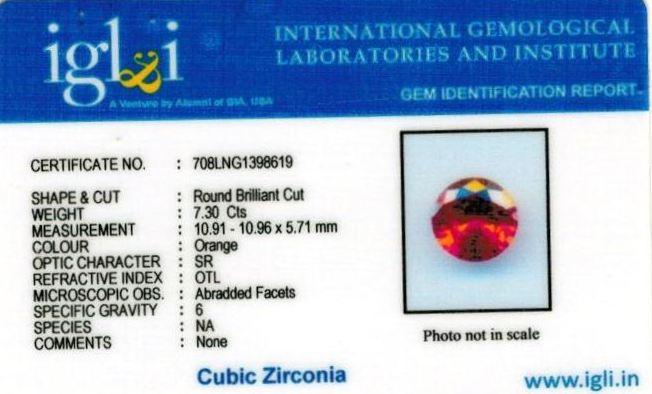 8.25-ratti-certified-american-diamond Certificate (ID-121)