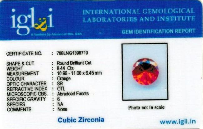 9.25-ratti-certified-american-diamond Certificate (ID-127)