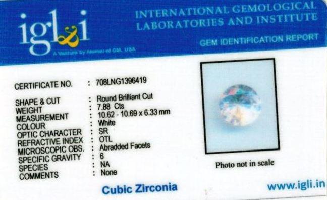 9-ratti-certified-american-diamond Certificate (ID-124)