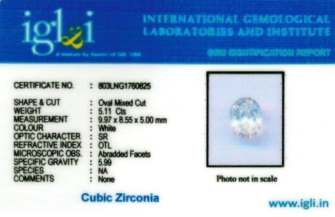 6-ratti-certified-american-diamond Certificate (ID-136)