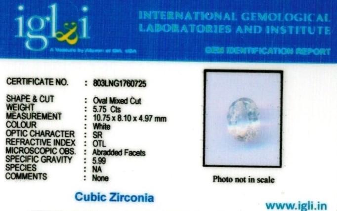 6.25-ratti-certified-american-diamond Certificate (ID-140)