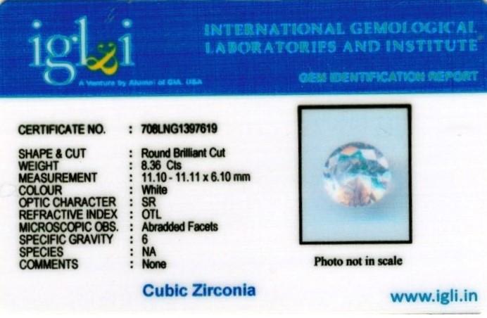 9.25-ratti-certified-american-diamond Certificate (ID-155)