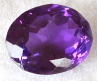 12.57-ratti-certified-amethyst-katellas