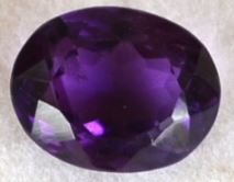 7.16-ratti-certified-amethyst-katellas