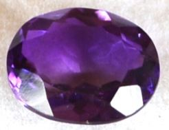 7.97-ratti-certified-amethyst-katellas