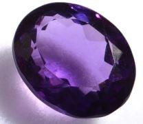 6-ratti-certified-amethyst-jamunia-stone