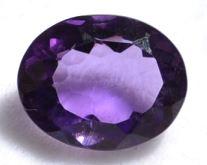 7.25-ratti-certified-amethyst-jamunia-stone