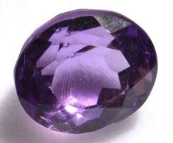 8-ratti-certified-amethyst-jamunia-stone