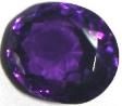 Buy 9 Ratti Natural Amethyst (Jamunia) Stone Online