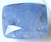 Buy 11.25 Ratti Natural Blue Sapphire (Neelam) Online