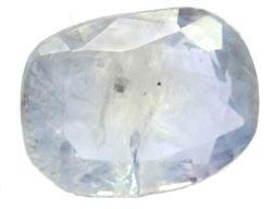 Buy 4 Ratti Natural Blue Sapphire (Neelam) Online