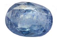 4.56-ratti-certified-blue-sapphire-gemstone