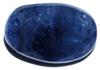 4.7 Ratti Certified Blue Sapphire Gemstone