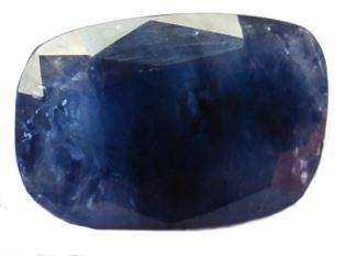 Buy 5.25 Ratti Natural Blue Sapphire (Neelam) Online