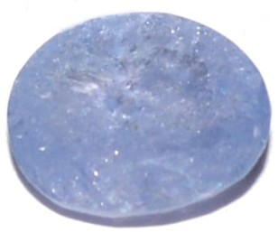 Buy 5.25 Ratti Natural Blue Sapphire (Neelam) Online
