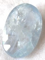 Buy 4 Ratti Natural Blue Sapphire (Neelam) Online