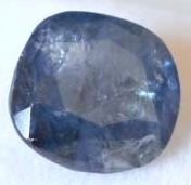 Buy 6.25 Ratti Natural Blue Sapphire (Neelam) Online