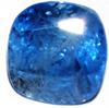 6 Ratti Certified Blue Sapphire Gemstone