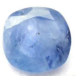 Buy 7.25 Ratti Natural Blue Sapphire (Neelam) Online